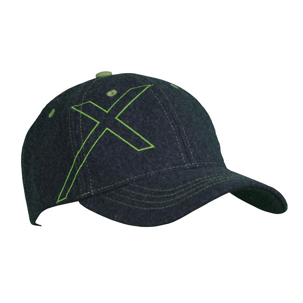 X Hat